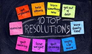 new-year-resolutions2