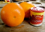 orange_cloves