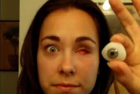 fake_eyeball