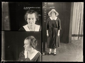 mugshot-emily-hemsworth1925