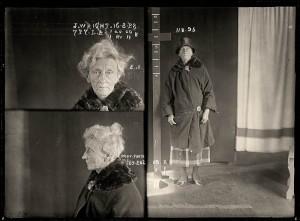 mugshot-janet-wright1922