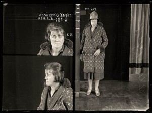 mugshot-jessie-longford1926