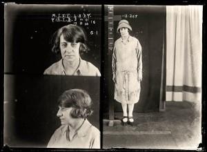 mugshot-myrtle-lee1927
