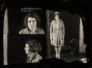 mugshot-nellie-cameron1930