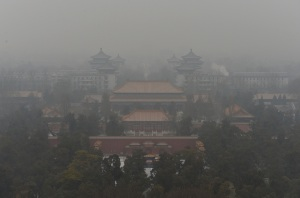 china_pollution3
