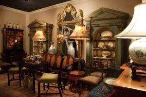 collect_antiques