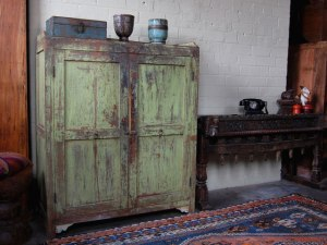collect_cupboard