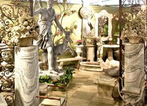 collect_garden