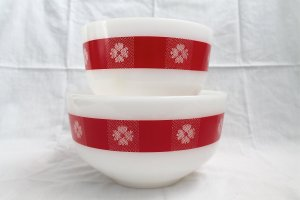 collect_mixingbowls