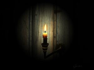 light9
