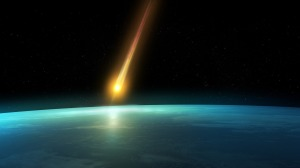 blog_meteor