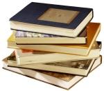 fave_books