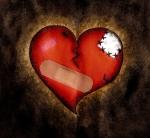 heart_broken