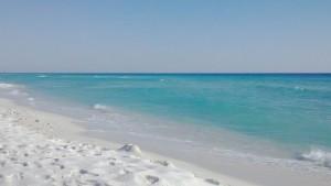 beach_destin2