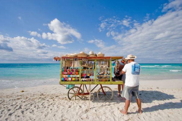 beach_sell