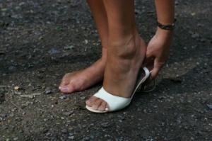 feet_tired