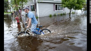 flood_bicycling