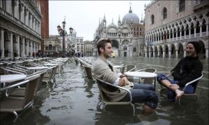 flood_cafe_venice