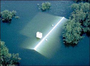 flood_rooftop