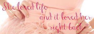 timeline-cover-pink4