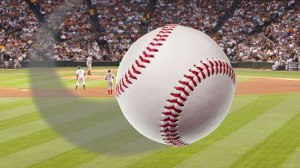curve_ball