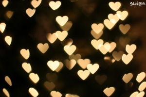 hearts_white