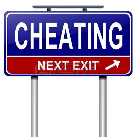 cheating4