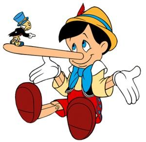 lying4