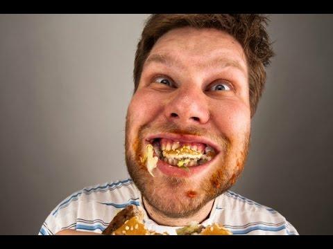 man-chew-mouthopen